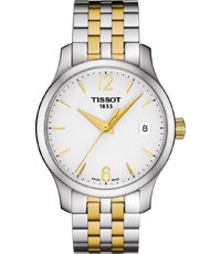 T0632102203700 Tradition 33mm