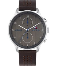 1791579 Chase 44mm