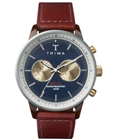 NEAC118SC010313 Nevil Chrono 42mm
