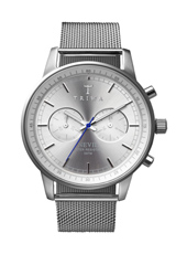 NEST102 Nevil Chrono 42mm
